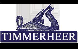 TIMMERHEER – Meikevermeent 31 1218 HB Hilversum, 06-29576838